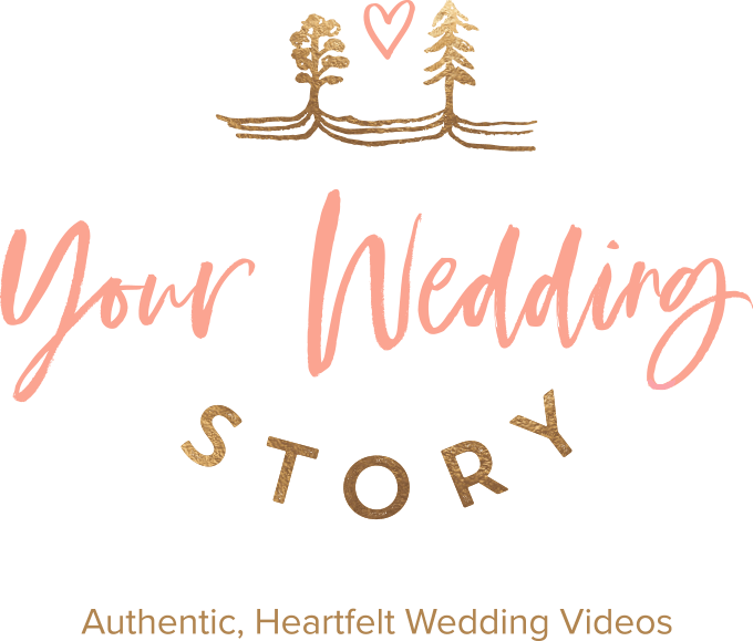 Your Wedding Story | Videography